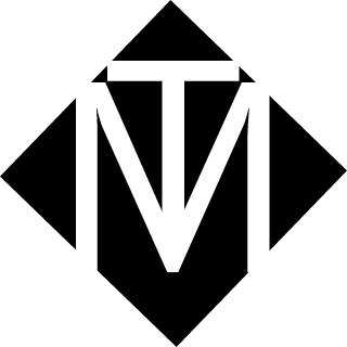 Magis Technologies Inc Logo